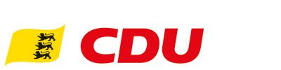 Logo von CDU Tuttlingen