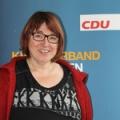 Doris Schwarz-Enslin